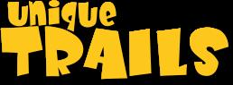 Unique Trails Logo