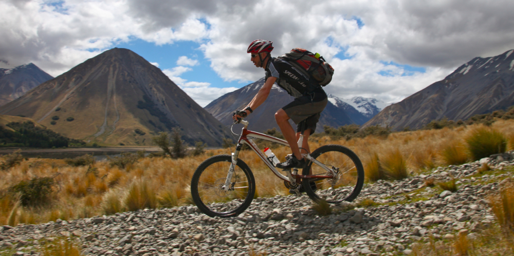 mountain-biking_4620_1000x499_acf_cropped