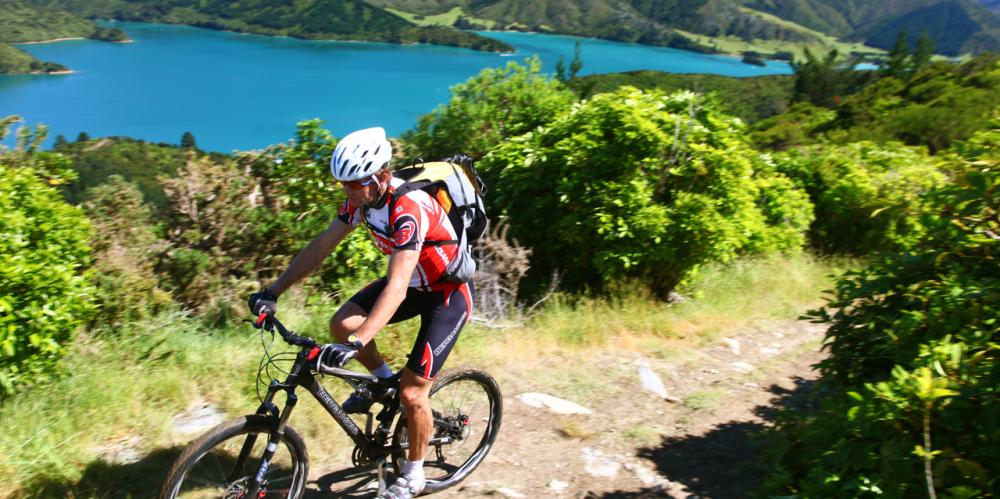 new-zealand-mountain-biking-5_1000x499_acf_cropped