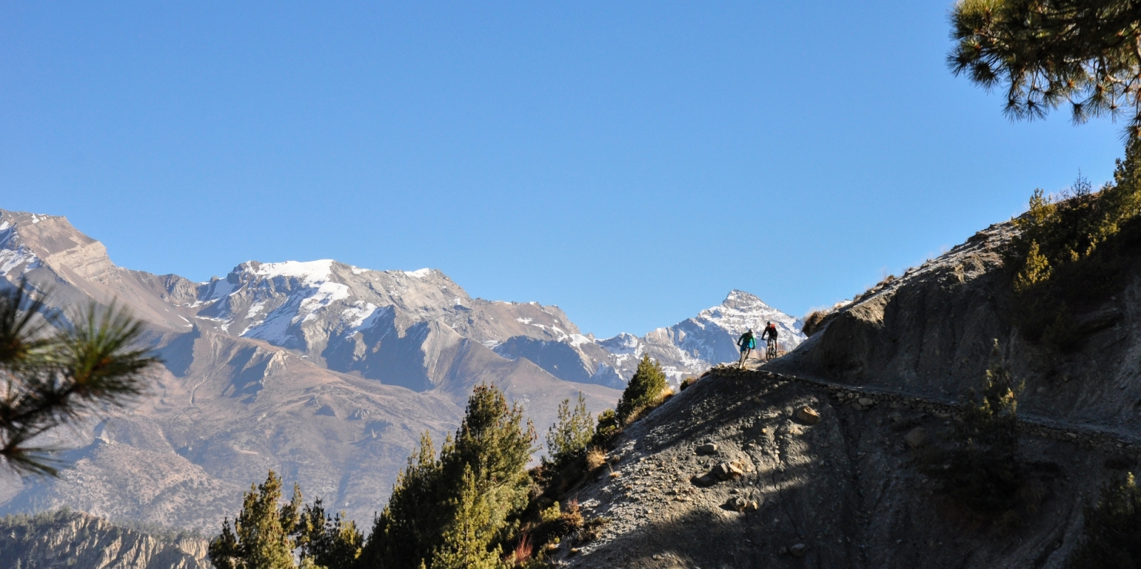 Nepal_-1144resized_1600x798_acf_cropped