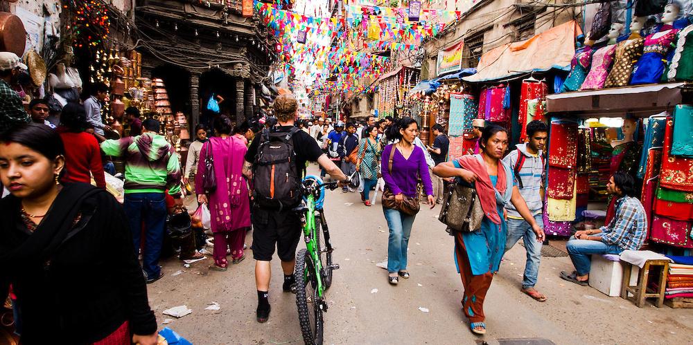 20111025-nepal-297_1000x499_acf_cropped